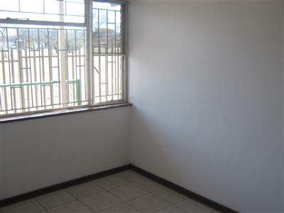 Wilkoppies property to rent. Ref No: 13386165. Picture no 16
