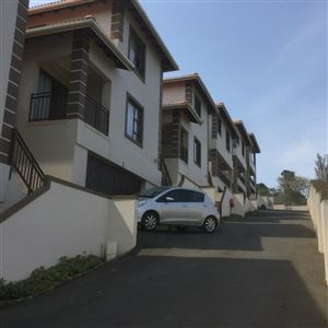 Tongaat, Tongaat Property  | Houses For Sale Tongaat, Tongaat, House 3 bedrooms property for sale Price:1,390,000