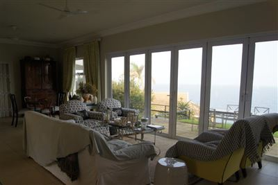 Sheffield Beach property for sale. Ref No: 13347229. Picture no 34