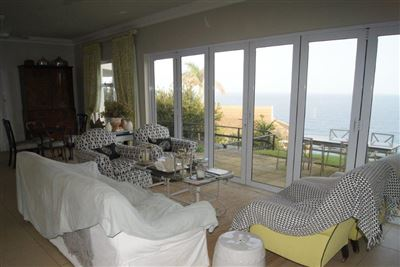 Sheffield Beach property for sale. Ref No: 13347229. Picture no 35