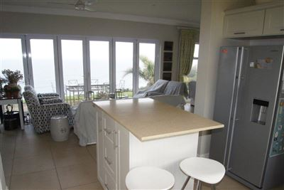Sheffield Beach property for sale. Ref No: 13347229. Picture no 39
