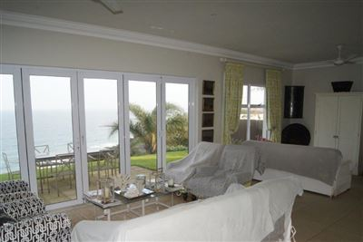 Sheffield Beach property for sale. Ref No: 13347229. Picture no 40
