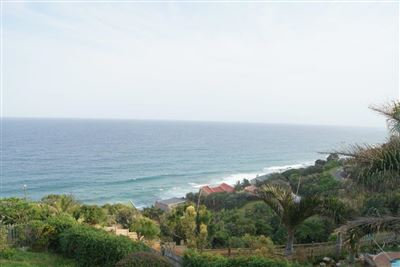 Sheffield Beach property for sale. Ref No: 13347229. Picture no 44