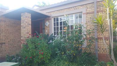 Louis Trichardt property for sale. Ref No: 13383584. Picture no 1