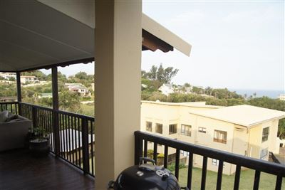 Flats for sale in Sheffield Beach