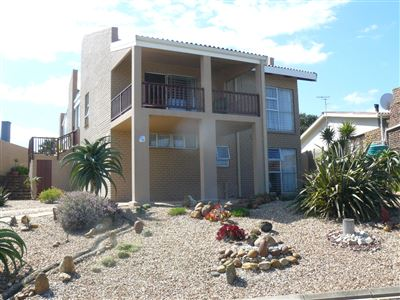 Stilbaai, Stilbaai Oos Property  | Houses For Sale Stilbaai Oos, Stilbaai Oos, House 5 bedrooms property for sale Price:2,820,000