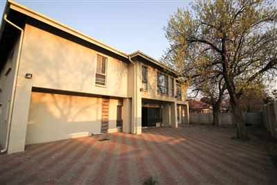 Bloemfontein, Universitas West Property  | Houses For Sale Universitas West, Universitas West, House 11 bedrooms property for sale Price:4,999,000