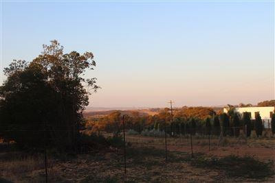 Pretoria, Tiegerpoort Property  | Houses For Sale Tiegerpoort, Tiegerpoort, House 8 bedrooms property for sale Price:4,300,000