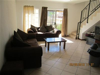 Annlin property for sale. Ref No: 13383903. Picture no 1