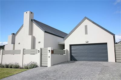 House for sale in D`urbanvale