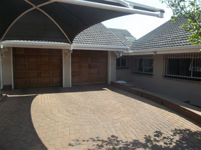 Johannesburg, Mondeor Property  | Houses For Sale Mondeor, Mondeor, House 3 bedrooms property for sale Price:1,595,000
