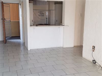 Kingsburgh property to rent. Ref No: 13384510. Picture no 4
