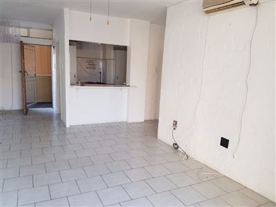 Kingsburgh property to rent. Ref No: 13384510. Picture no 5
