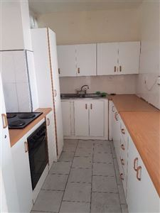 Kingsburgh property to rent. Ref No: 13384510. Picture no 8