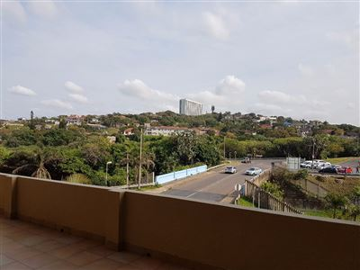 Kingsburgh property to rent. Ref No: 13384510. Picture no 3