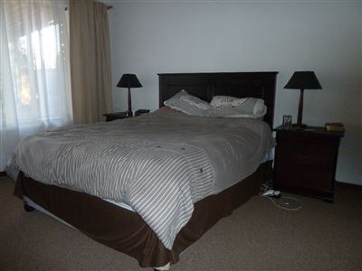 Hilton property to rent. Ref No: 13384434. Picture no 8