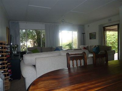 Hilton property to rent. Ref No: 13384434. Picture no 5