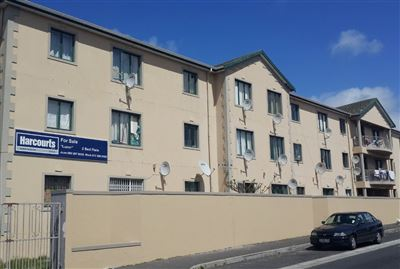 Cape Town, Wynberg Property  | Houses For Sale Wynberg, Wynberg, Apartment 2 bedrooms property for sale Price:625,000