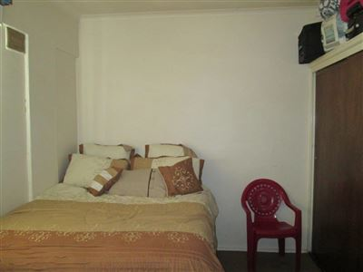 Middedorp property for sale. Ref No: 13384438. Picture no 7