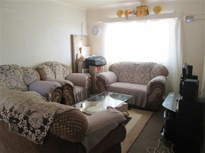 Middedorp for sale property. Ref No: 13384438. Picture no 2