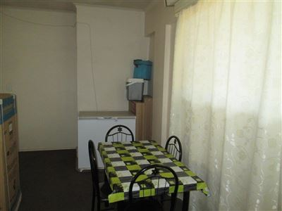 Middedorp property for sale. Ref No: 13384438. Picture no 4