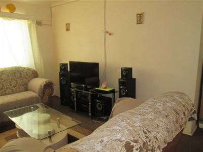 Middedorp property for sale. Ref No: 13384440. Picture no 3