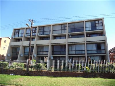 Amanzimtoti property for sale. Ref No: 13385768. Picture no 1