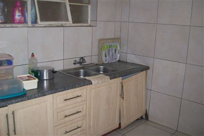 Krugersdorp & Ext property for sale. Ref No: 13386156. Picture no 1
