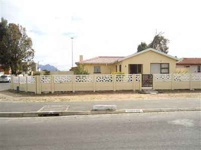 Matroosfontein, Bishop Lavis Property  | Houses For Sale Bishop Lavis, Bishop Lavis, House 3 bedrooms property for sale Price:730,000