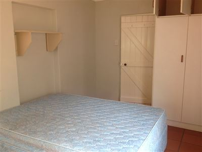Grahamstown property to rent. Ref No: 13384736. Picture no 4