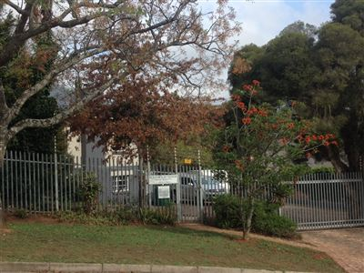 Grahamstown property to rent. Ref No: 13384736. Picture no 1