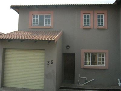 Waterval East property to rent. Ref No: 13385784. Picture no 1