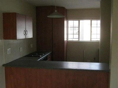 Waterval East property to rent. Ref No: 13385784. Picture no 3