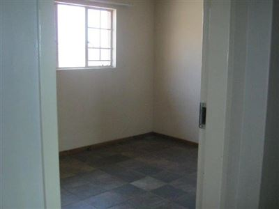 Waterval East property to rent. Ref No: 13385784. Picture no 8