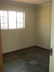 Waterval East property to rent. Ref No: 13385784. Picture no 9