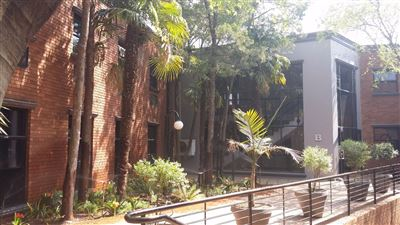 Centurion, Centurion Property  | Houses To Rent Centurion, Centurion, Commercial  property to rent Price:,   ,80*