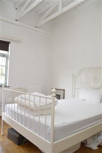 Sea Point property to rent. Ref No: 13385382. Picture no 11