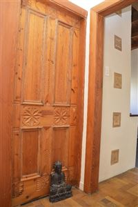 Sea Point to rent property. Ref No: 13385382. Picture no 13