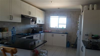 Myburgh Park property to rent. Ref No: 13385767. Picture no 2