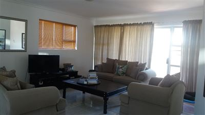 Myburgh Park property to rent. Ref No: 13385767. Picture no 3
