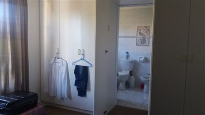 Myburgh Park property to rent. Ref No: 13385767. Picture no 6