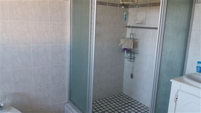 Myburgh Park property to rent. Ref No: 13385767. Picture no 8