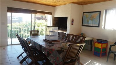 Myburgh Park property to rent. Ref No: 13385767. Picture no 4