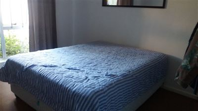 Myburgh Park property to rent. Ref No: 13385767. Picture no 13
