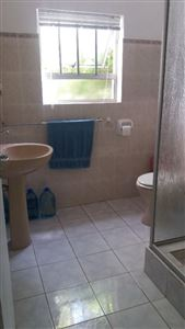 Myburgh Park property to rent. Ref No: 13385767. Picture no 14