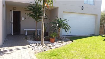 Myburgh Park property to rent. Ref No: 13385767. Picture no 16