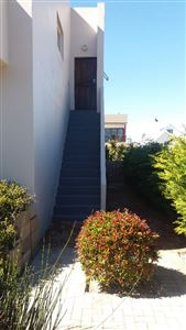 Myburgh Park property to rent. Ref No: 13385767. Picture no 20