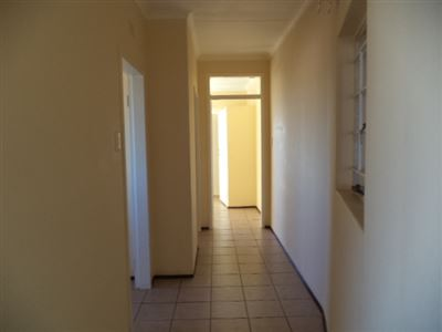 Sunnyridge property to rent. Ref No: 13385653. Picture no 1