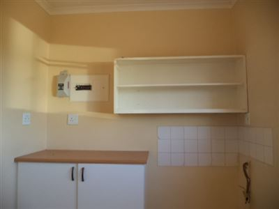 Sunnyridge property to rent. Ref No: 13385653. Picture no 3
