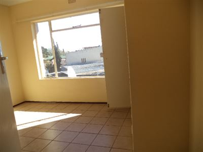 Sunnyridge property to rent. Ref No: 13385653. Picture no 4